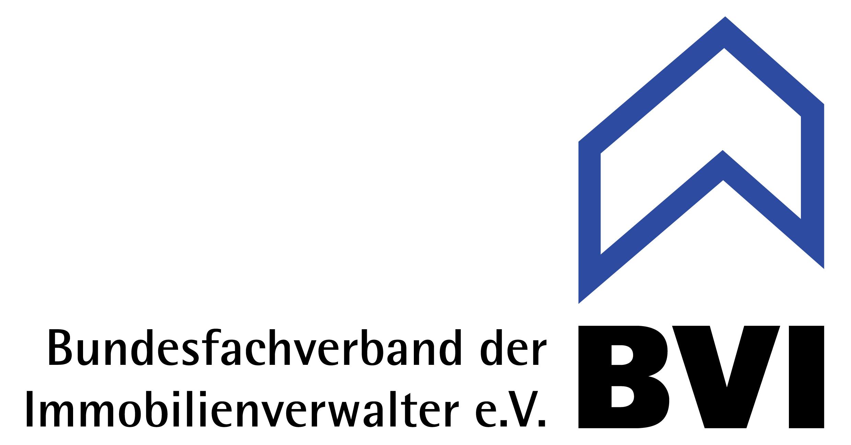 BVI, Bundesfachverband der Immobilienverwalter e.V.