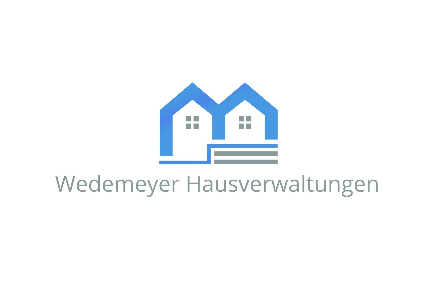 Wedemeyer Hausverwaltung in Göttingen