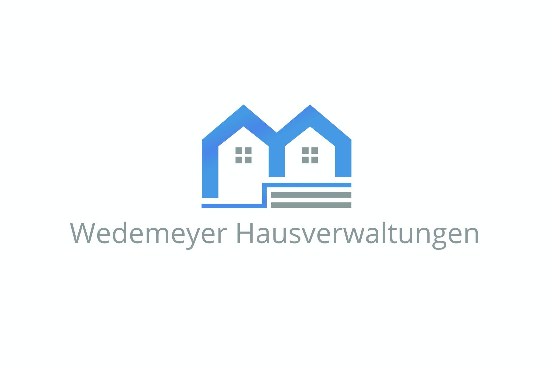Wedemeyer Hausverwaltungen Hannover